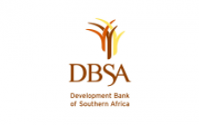 Development Bank of Southern Africa