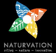 Naturvation
