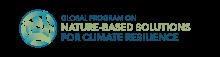 Global Program on Nature-Based Solutions Program for Climate Resilience