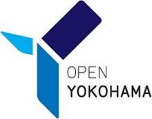 Yokohoma, Japan