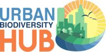Urban Biodiversity Hub