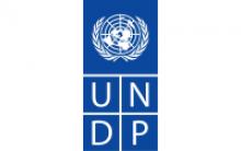 United Nations Development Program