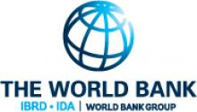 The World Bank IBRD/IDA